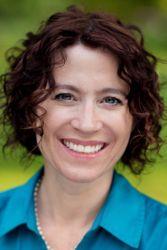 Jennifer Robinson 2014