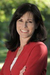 Melissa Rooker 2014