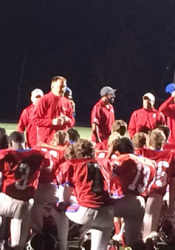 Miege_Stags_After_Game