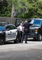 Police_Investigatin