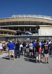 Royals_Stadium