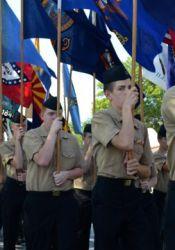 SM-North-ROTC-parade