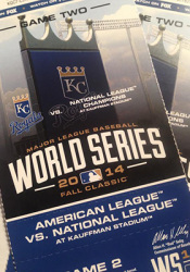 World_Series-Tix