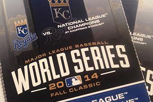 World_Series-Tix