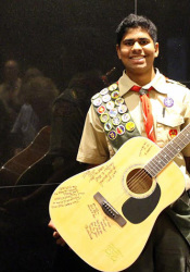 Bhavish_Guitar_Troops
