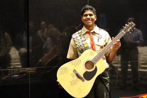 Bhavish_Guitar_Troops
