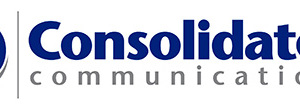 Consolidated-Logo