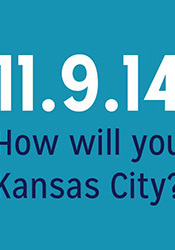 How_Will_Transform_KC