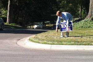 Political_Yard_Signs