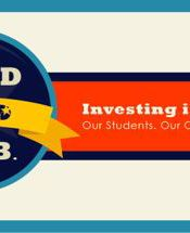 SMSD Bond Issue WebsiteBanner