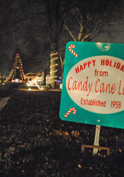 Candy_Cane_Lane_Prairie_Village