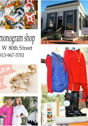 Monogram_Shop
