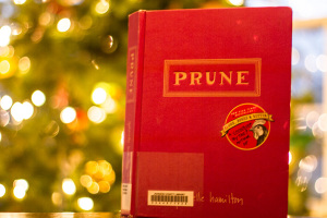 Prune_13