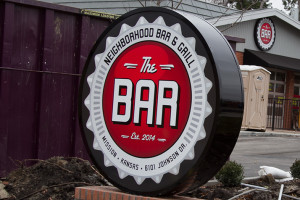 The-Bar_Mission