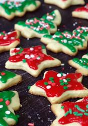 Zaarly_Cookies