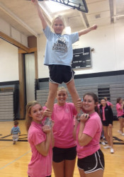 Lancer_Cheer_Clinic