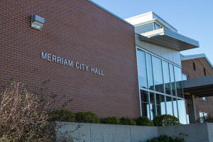 MerriaM_City_Hall
