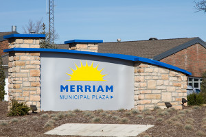 Merriam_Municipal