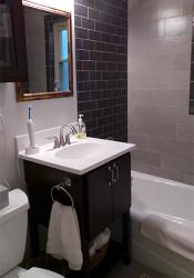 PV_Bathroom_Remodel