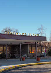 Trailwood-Entrance-winter2015