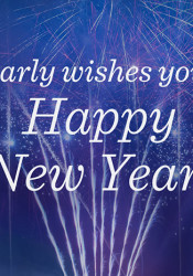 ZaalrY+New-year