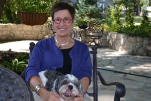 Donna Ziegenhorn / PV Post file photo