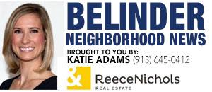 Belinder-Neighborhood_Katie
