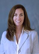 Dr. Gillian Chapman
