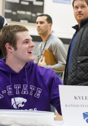 Kyle_Ball_K_State