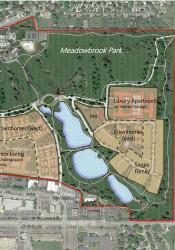 Meadowbrook_park
