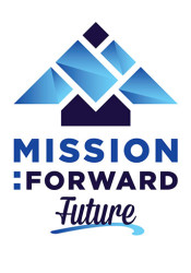 Mission_Forward_Future