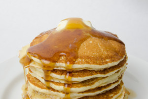 Pancake_Syrup
