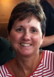 Linda Sieck