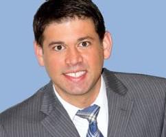 Michael Poppa