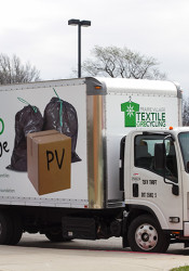 Textile+recycling_Truck_PV