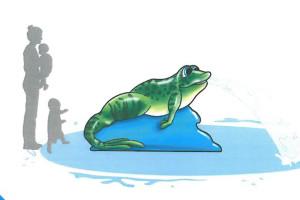 Frog_Slide