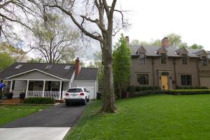Houses_PVHA_OVerlay