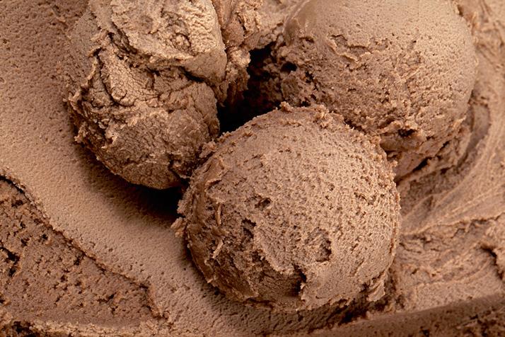 Ice_Cream_Here