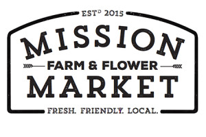 Mission_Farmer_Mkt