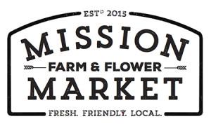 Mission_Farmer_Mkt