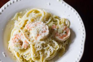 Shrimp_Pastsa