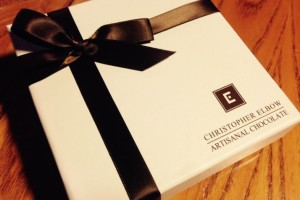 Elbow_Chocolates