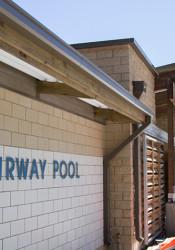 Fairway_pool_Exterior