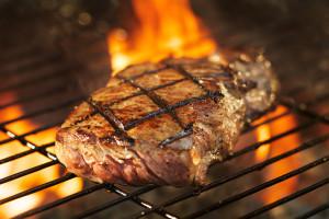 Grilling_Steak
