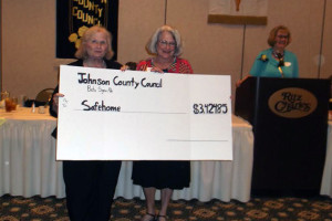 Johnson_County_Council_Beta