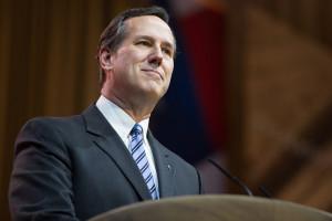 Rick_Santorum_CPAC
