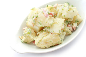 Potato_salad_here