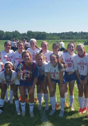 Lady_Stags_Soccer