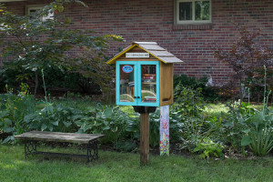 Little_Free_LIbrary_PV