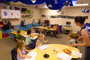 Premier_Classroom